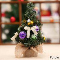 Подборка новогодних елок на Алиэкспресс - место 5 - фото 3