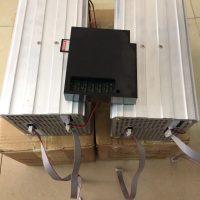 Устройство для майнинга криптовалют Innosilicon A4 Dominator 280 MH/s