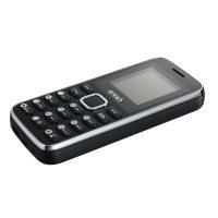 Подборка дешевых телефонов на Алиэкспресс - место 3 - фото 5