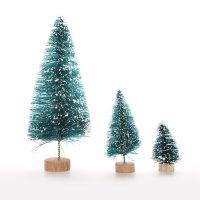 Подборка новогодних елок на Алиэкспресс - место 8 - фото 5