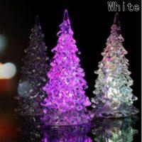 Подборка новогодних елок на Алиэкспресс - место 2 - фото 3