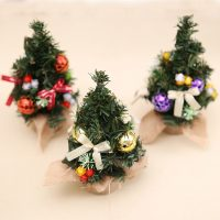 Подборка новогодних елок на Алиэкспресс - место 5 - фото 5