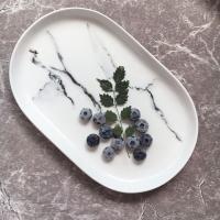 Красивая керамическая посуда с Алиэкспресс - место 10 - фото 5