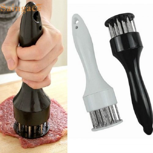 Тендерайзер размягчитель для отбивания мяса