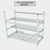 Оборудование для майнинга на Алиэкспресс - место 14 - фото 6