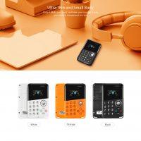 Подборка дешевых телефонов на Алиэкспресс - место 8 - фото 3