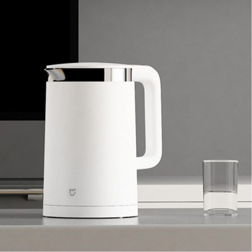 Электрический чайник 1,5 л Xiaomi Bluetooth Smart Kettle