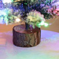 Подборка новогодних елок на Алиэкспресс - место 1 - фото 4