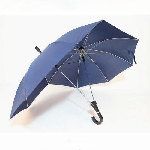 Зонт для двоих влюбленных Сближающий