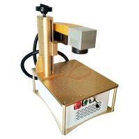 Настольный станок для резки оптического волокна