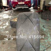 Подборка товаров для ремонта автомобиля на Алиэкспресс - место 12 - фото 4