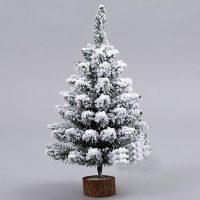 Подборка новогодних елок на Алиэкспресс - место 1 - фото 6