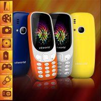 Подборка дешевых телефонов на Алиэкспресс - место 1 - фото 5