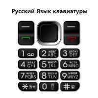 Подборка дешевых телефонов на Алиэкспресс - место 6 - фото 6