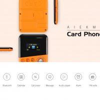 Подборка дешевых телефонов на Алиэкспресс - место 8 - фото 4