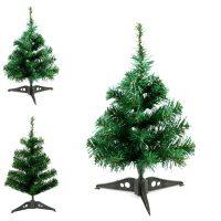 Подборка новогодних елок на Алиэкспресс - место 4 - фото 4