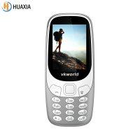 Подборка дешевых телефонов на Алиэкспресс - место 1 - фото 1