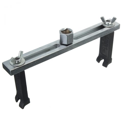 Ключ для снятия крышки бензонасоса