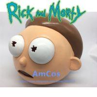 Подборка товаров по мультсериалу Рик и Морти (Rick and Morty) - место 15 - фото 6