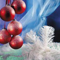 Подборка новогодних елок на Алиэкспресс - место 6 - фото 3