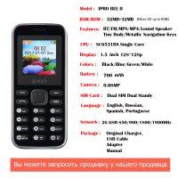 Подборка дешевых телефонов на Алиэкспресс - место 3 - фото 6