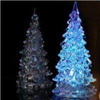 Подборка новогодних елок на Алиэкспресс - место 2 - фото 1