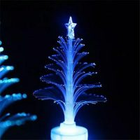 Подборка новогодних елок на Алиэкспресс - место 9 - фото 5