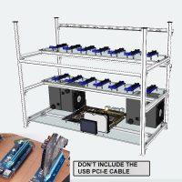Оборудование для майнинга на Алиэкспресс - место 14 - фото 3