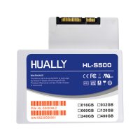 Жесткий диск SSD 8 Гб – 60 Гб