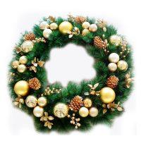 Подборка новогодних елок на Алиэкспресс - место 6 - фото 2