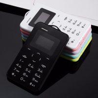 Подборка дешевых телефонов на Алиэкспресс - место 9 - фото 2