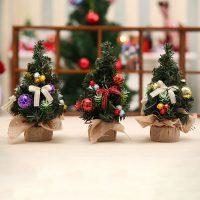 Подборка новогодних елок на Алиэкспресс - место 5 - фото 1