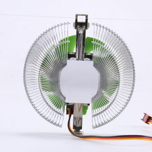 Вентилятор кулер для процессора