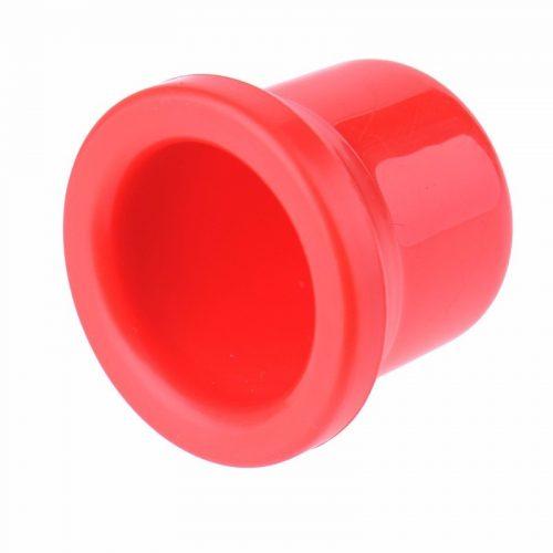 Плампер фуллер Fullips Lip Plumper присоска для увеличения губ