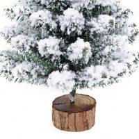 Подборка новогодних елок на Алиэкспресс - место 1 - фото 5