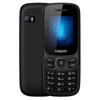 Подборка дешевых телефонов на Алиэкспресс - место 2 - фото 1