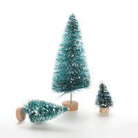 Подборка новогодних елок на Алиэкспресс - место 8 - фото 4