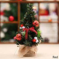 Подборка новогодних елок на Алиэкспресс - место 5 - фото 2