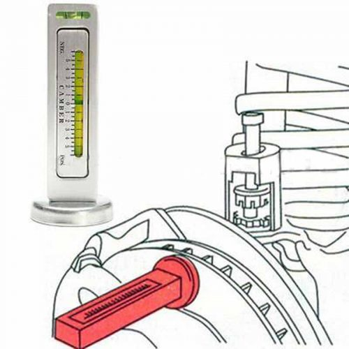 Магнитный датчик для проверки тормозного диска