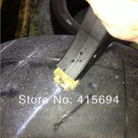 Подборка товаров для ремонта автомобиля на Алиэкспресс - место 12 - фото 5