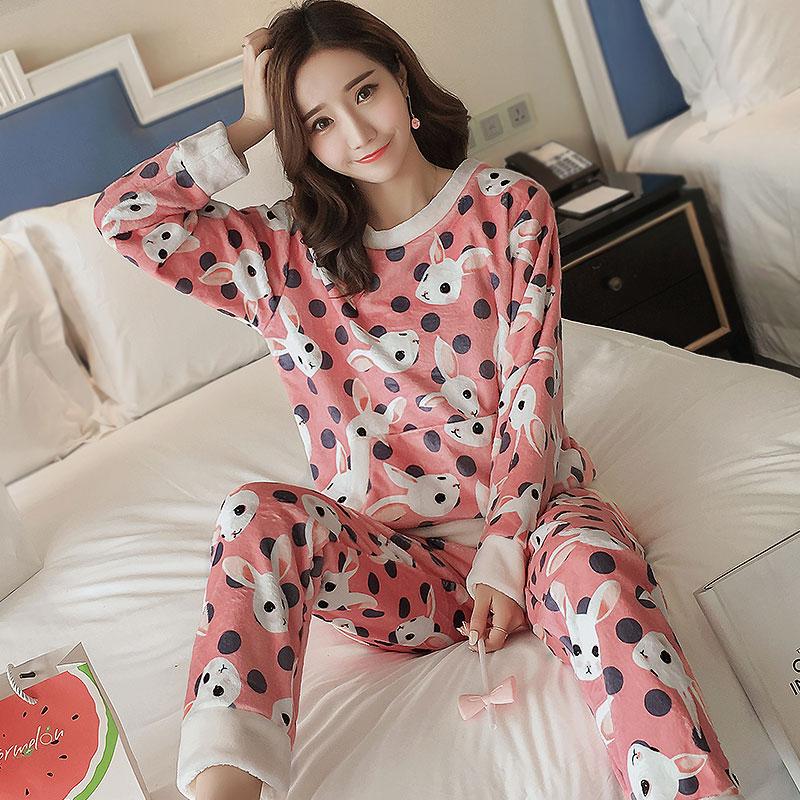 Прикольные женские пижамы фото