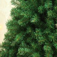 Подборка новогодних елок на Алиэкспресс - место 7 - фото 3