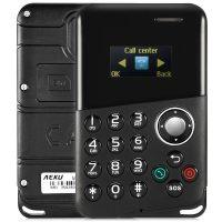 Подборка дешевых телефонов на Алиэкспресс - место 8 - фото 1