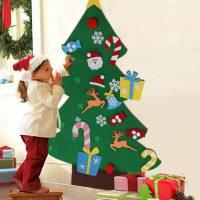 Подборка новогодних елок на Алиэкспресс - место 10 - фото 4