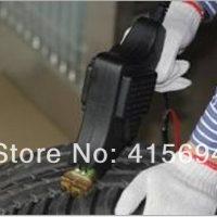 Подборка товаров для ремонта автомобиля на Алиэкспресс - место 12 - фото 6