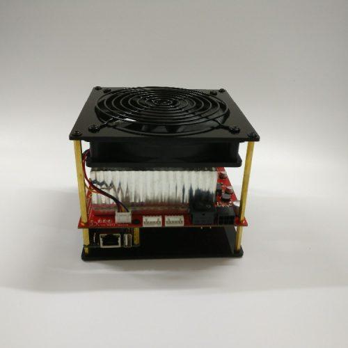Майнер Baikal Cube 300M ASIC Dash x11