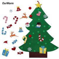 Подборка новогодних елок на Алиэкспресс - место 10 - фото 1