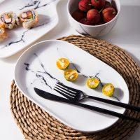 Красивая керамическая посуда с Алиэкспресс - место 10 - фото 4