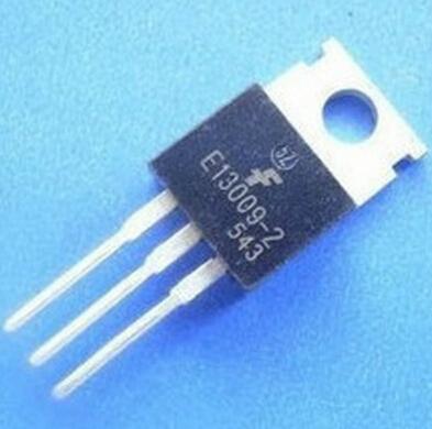 Транзистор MJE13009 10 шт.