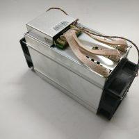 Оборудование для майнинга на Алиэкспресс - место 16 - фото 3
